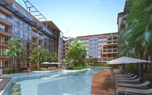 ethus_real_estate_Condo_for_sale_kamala-beach_7.jpg