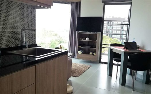 Et Hus Real Estate Condominium Chalong For Sale (19)