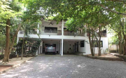Rawai House For Sale (11)